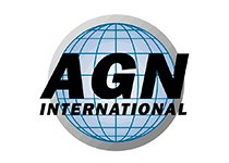 Cliente AGN International